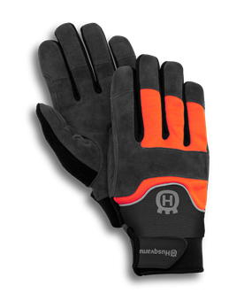 Handschuhe Technical light / Gr: 9